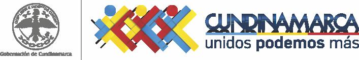 logo_gobernacion_2016.png