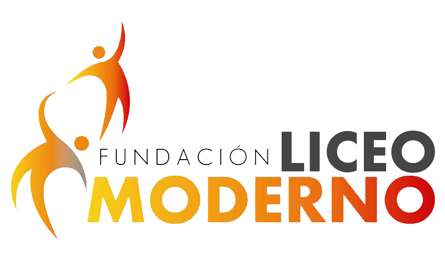 logoflm2016.png